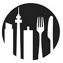 Speiseräume | stadt / ernährung
