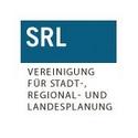 SRL | Vereinigung für Stadt-, regional- und Landesplanung