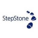 Stepstone - architektur