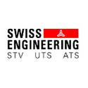 Swiss Engineering | réseau professionnel des ingénieurs et architectes en Suisse