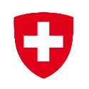 Karten der Schweiz | Cartes de la Suisse
