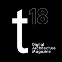 t18 | Digital Architecture Magazine