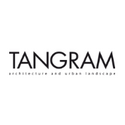 Tangram Architekten