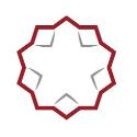 AAPC Ordine diTerni