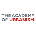 The Academy of Urbanism