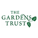 The Gardens Trust - The Gardens History Society
