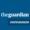 The Guardian | environment blog