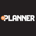 The Planner | official magazine of the RTPI