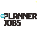 The Planner Jobs