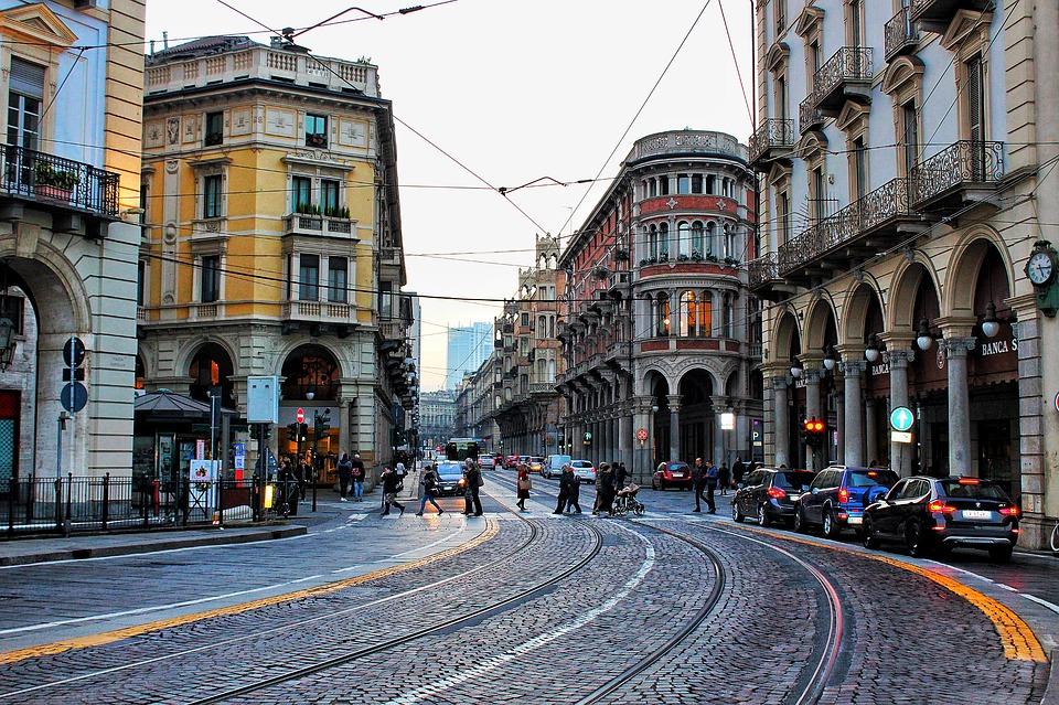 Torino_