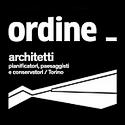 Ordine degli Architetti di Torino