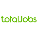 totaljobs.com / GIS jobs