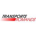 Transports Romands | tous les liens