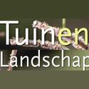 Tuin en Landschap | actuele informatie