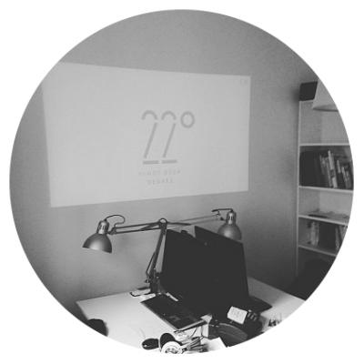 22° | Paysagistes-urbanistes