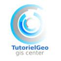 TutorielGeo | chaîne YouTube