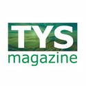 TYS magazine  | Territorio y Sostenibilidad