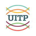 UITP | International Association of Public Transport