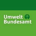 Umwelt Bundesamt Deutschland