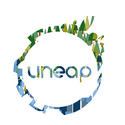 UNEAP | Union Nationale des Etudiants en Architecture et Paysage