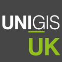 UNIGIS UK | distance learning gis programmes