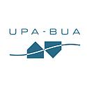 UPA-BVA | Union Professionnelle des Architectes - Beroepsunie Van Architecten