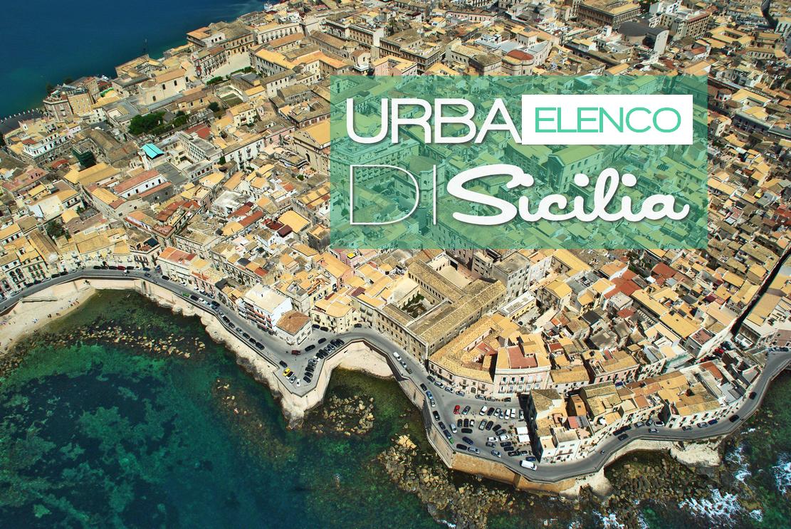 Urbaelenco di Sicilia