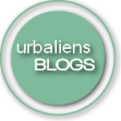Urbaliens blogs