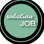Urbaliens | emploi
