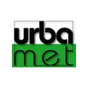 Urbamet | association pour le partage des connaissance en urbanisme