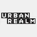 Urban realm