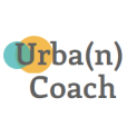 Urbancoach