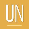 UrbaNews | actualité de la ville, de l'urbanisme et de l'architecture