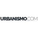 Urbanismo.com