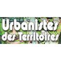 Urbanistes des Territoires | professionnels de l'urbanisme des collectivités territoriales