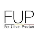 Chambre des Urbanistes de Belgique | For Urban Passion
