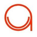 ASSURB | associazione nazionale degli urbanisiti e dei pianificatori territoriali e ambientali