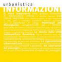 Urbanistica informazioni