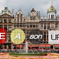 L'urbannuaire de BELGIQUE, toute la Belgique !