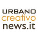 URBANOcreativonews.it
