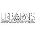 UrbaPonts | plateforme d'emploi des anciens du Matère Urbanisme de l'Ecole des Ponts