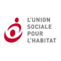 USH | l'Union Sociale pour l'Habitat | Les HLM recrutent