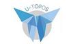 Utopos 2