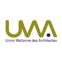 UWA | Union Wallonne des Architectes