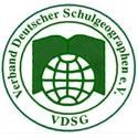 VDSG | Verband Deutscher Schulgeographen e.V.