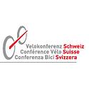 Conférence Vélo Suisse | VeloKonferenz Switzerland
