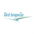 Vert turquoise | pisciniste & paysagiste