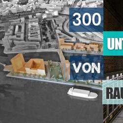 Hambourg | Dernier annuaire urbain