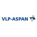 VLP-ASPAN – Vereinigung für Landesplanung - Association suisse pour l'aménagement national