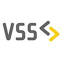 VSS – Recherche et normalisation en matière de route et de transports